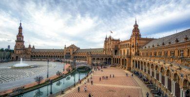 Clínicas estéticas en Sevilla
